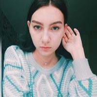 РегинаХакимова