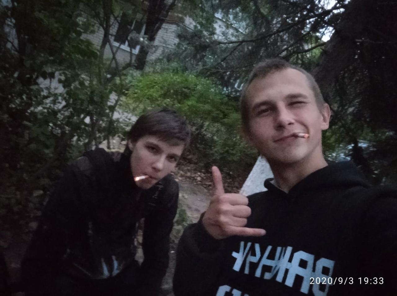 Denis, 20, Maloyaroslavets