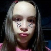 Карина Титова