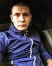 Константин Бунаков