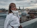 Фотоальбом Натальи Рычко