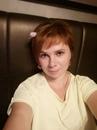 Ларионова Екатерина | Балаково | 12