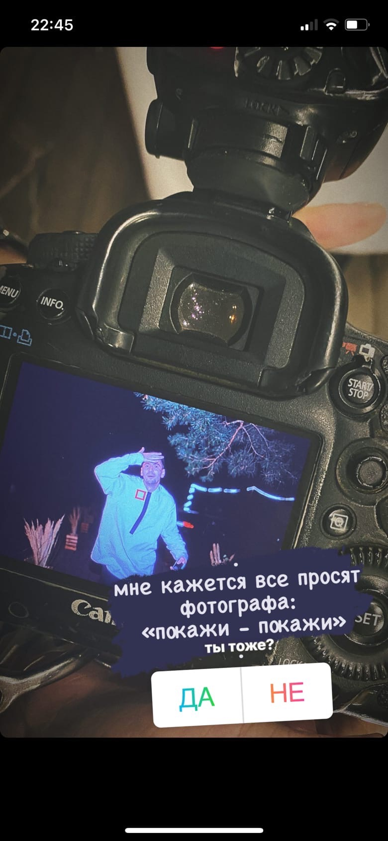Ksenia Mishina - Sasha Ellert - Bachelorette Ukraine -  Season 1 - Discussion  - Page 14 MaHLTmw-snY