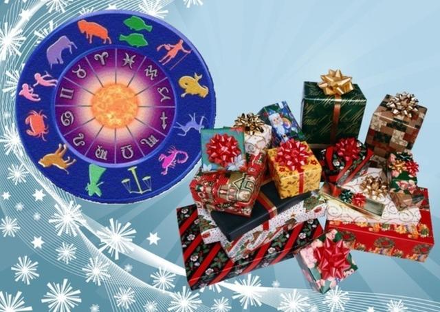 Загадываем новогодние желания! Как сделать, чтобы все сбылось