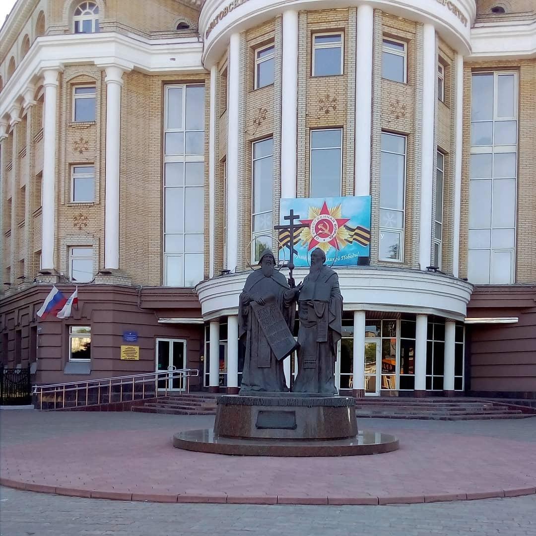 Все вузы России готовы провести приёмную кампанию в установленные сроки, подача документов начнётся 20 июня, зачисление состоится 17 августа