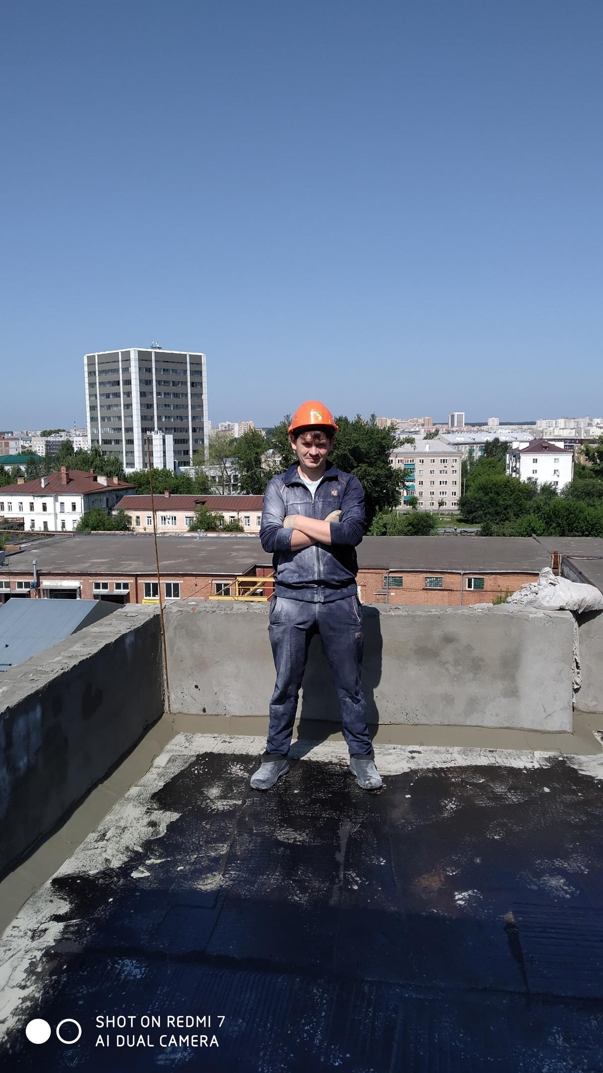 Илья, 31, Chistopol'