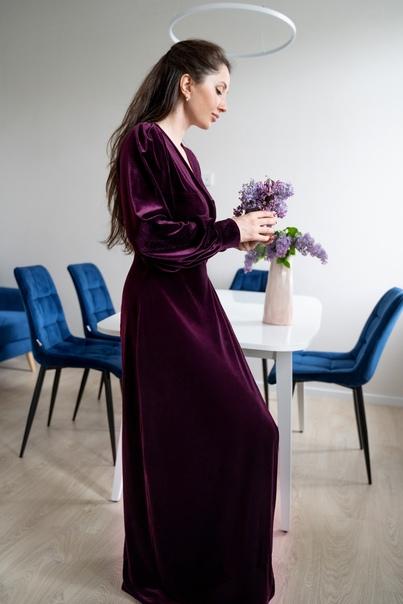 Анастасия Маркова, Санкт-Петербург, Россия