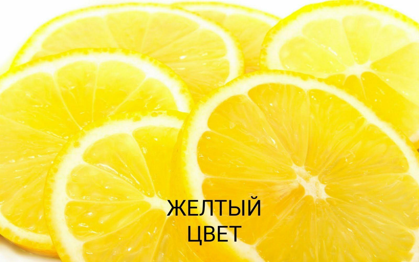 Желтая нитка УДАЧА WEVqITPXDF4