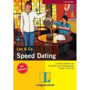 Start Dating Smart!