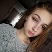 Елизавета Мирная