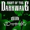 Night of the Dark Wave