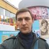Владимир Корнеев