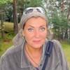 Ольга Гильванова