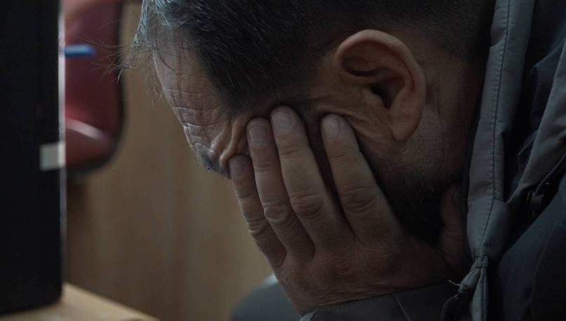 Мужчина «заминировал» рейс авиакомпании «Якутия», не выдержав длительной задержки