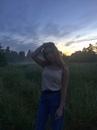 Личный фотоальбом Вики Бугровой