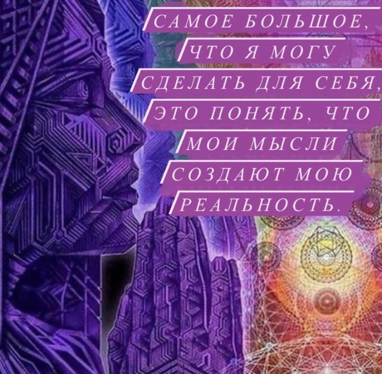 фото из альбома Анны Казаковой №7