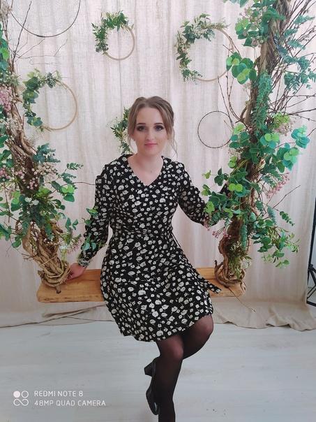 Елена Лаевская
