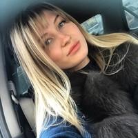 Фотография Viktoriya Vaganova ВКонтакте