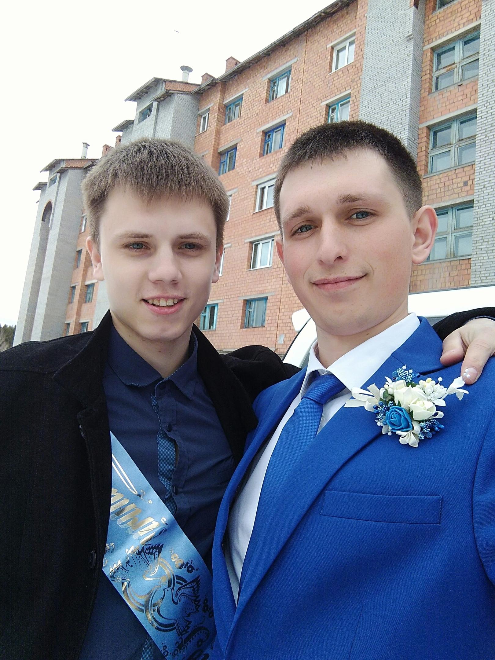 Станислав, 23, Zheleznogorsk-Ilimskiy