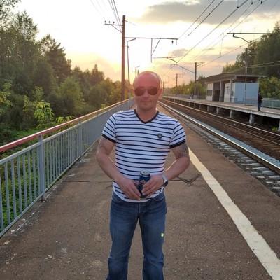 Slava, 38, Shatura