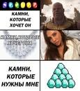Бурашников Иван | Москва | 38