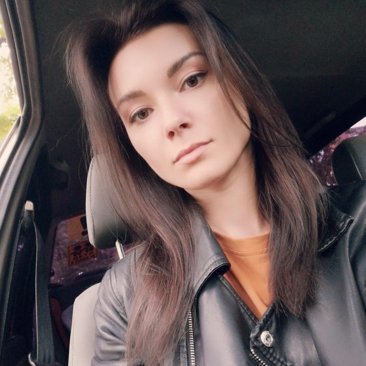 Ирина Савина, Тула - фото №1