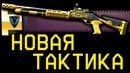 Донцов Игорь   Воронеж   7