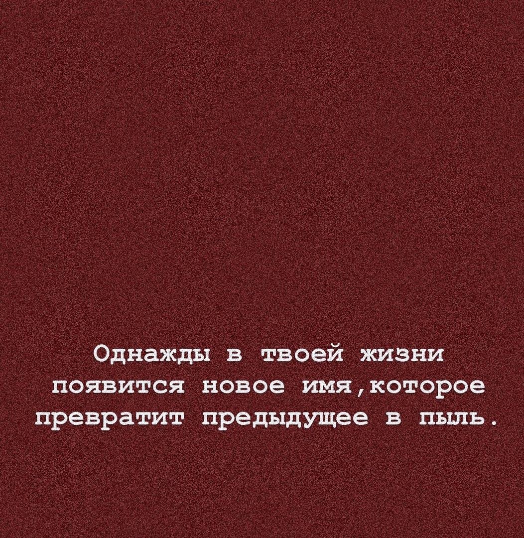 фото из альбома Кирилла Александрова №14