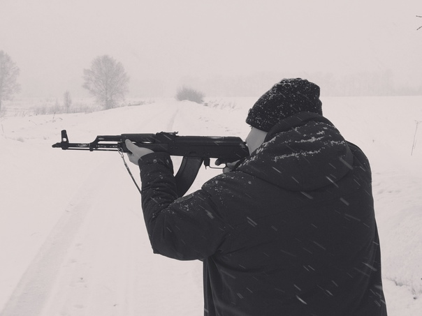 Артём Козлов, 29 лет, Кемерово, Россия