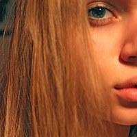 AlesiaSimonova-Volk