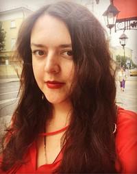 Екатерина Дайс | ВКонтакте