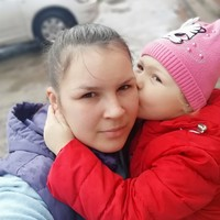 НатальяЗонтикова