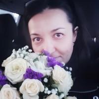 АлинаАхметянова