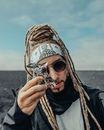 Олег Веров фотография #28