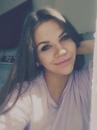 Лена Осинская