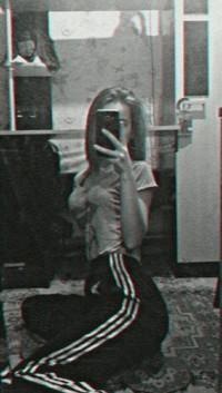 Шкарина Марина