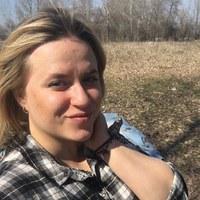 НатальяЕршова