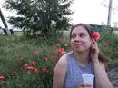 Аня Шаверина фотография #15