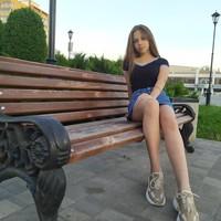 Фотография профиля Марины Антиповой ВКонтакте