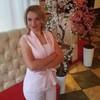 Елена Максоцкая