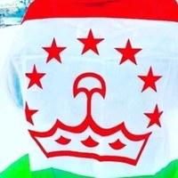 Абу Раджабов