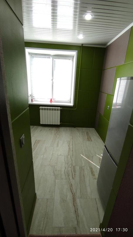 Купить 2х-комнатную квартиру улучшенной | Объявления Орска и Новотроицка №18441