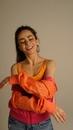Катя Нова фотография #9