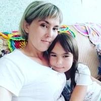 Фотография Ирины Гумеровой ВКонтакте