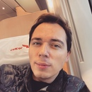 Родион Газманов фотография #28