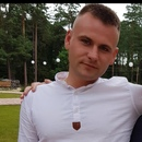 Сеrёga Лучкин
