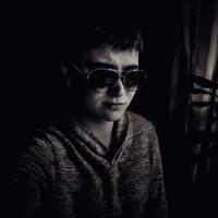 Фотография Дмитрия Иванова