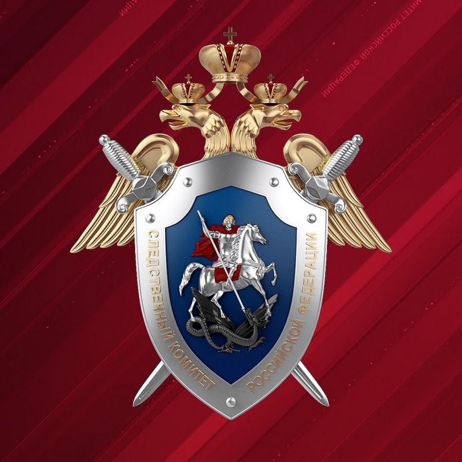 В Петровске проведёт приём руководитель следственного управления
