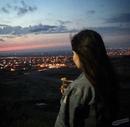 Фотоальбом Дианы Заировой