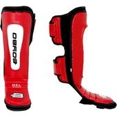 Защита ног BoyBo Basic Flex